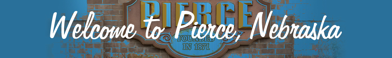 Pierce Utilities